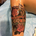 Image 2: panic tattoo
