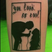 Image 10: the 1975 tattoo 10