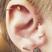 Image 4: Ear Piercing 4